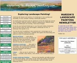 exploring-landscape-painting